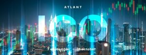 atlant initial coin offering
