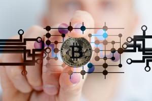 historique-cours-bitcoin