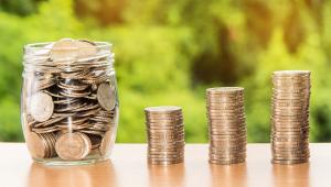 croissance-des-investissements-en-bitcoins