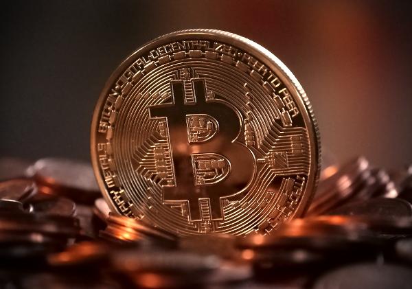 bitcoin-monnaie-crypto-de-référence