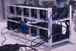 matériel-minage-bitcoin